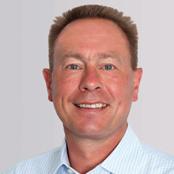 Stefan Wagener