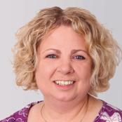 Manuela Krahn