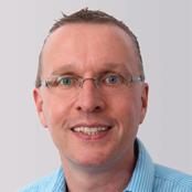 Marc Jechalke