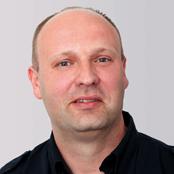 Peter Pyzik