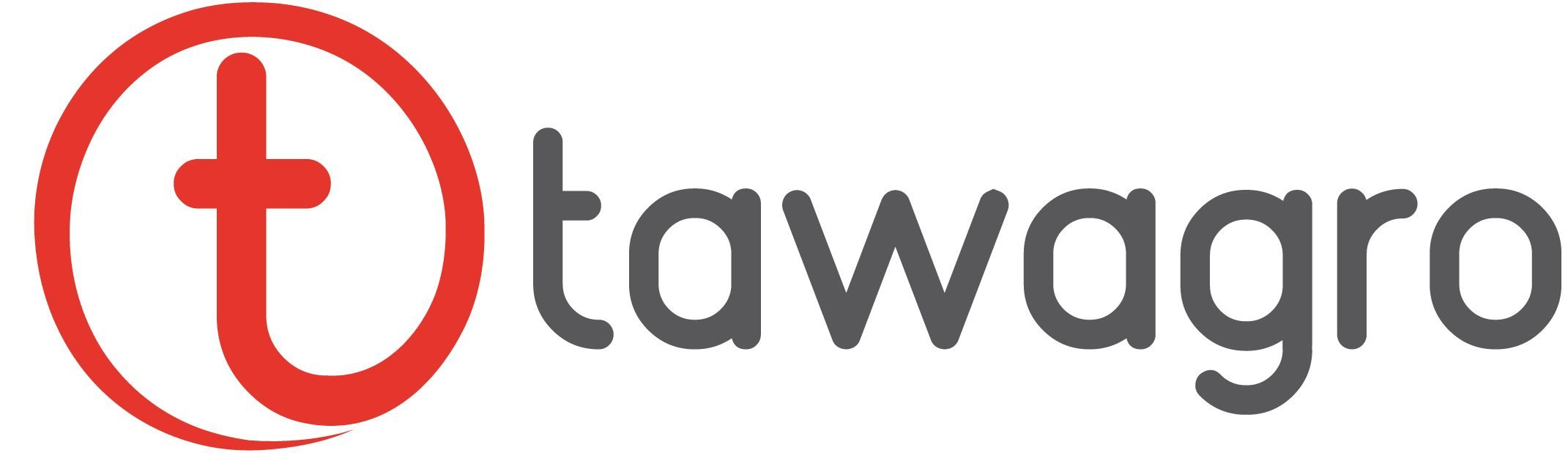 Tawagro Hannover